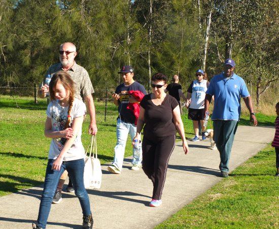 Annual Walk (39)