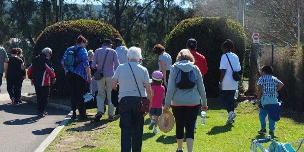 Annual Walk (7)